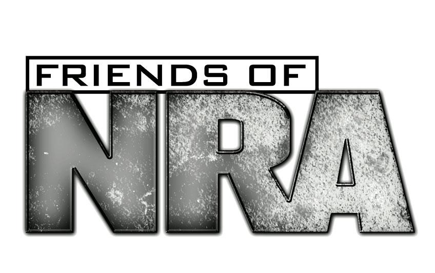 Upcoming Friends of NRA Banquets: May 20 - May 26