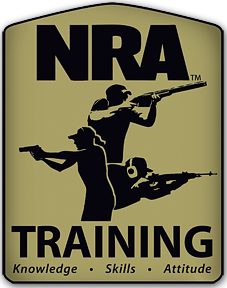 Learn the NRA's Gun Safety Rules for National Safety Month