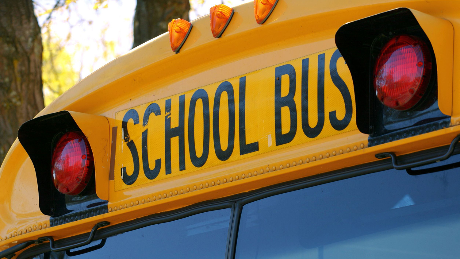 Back To School Tips from Refuse To Be A Victim