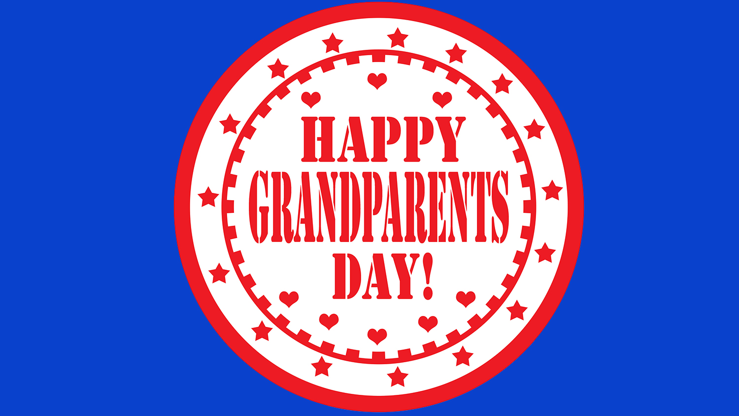 9 Country Songs To Celebrate Grandparents Day
