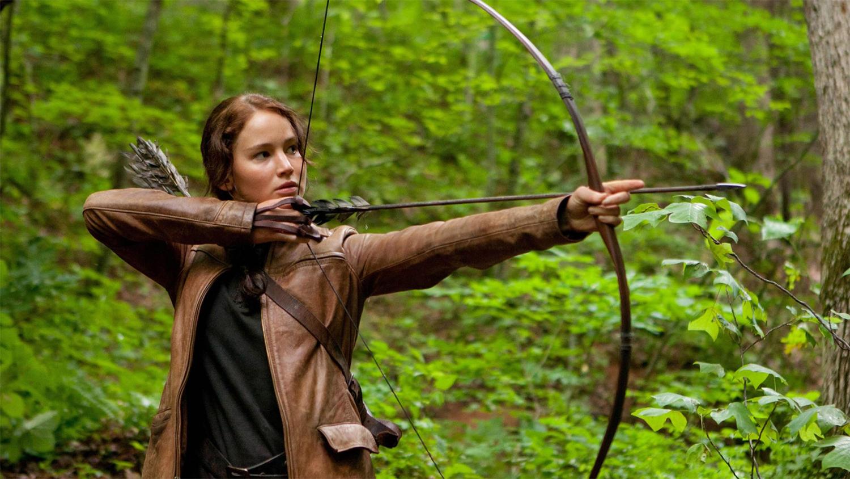 Big Screen Hunters: 10 Movies With Memorable Hunts