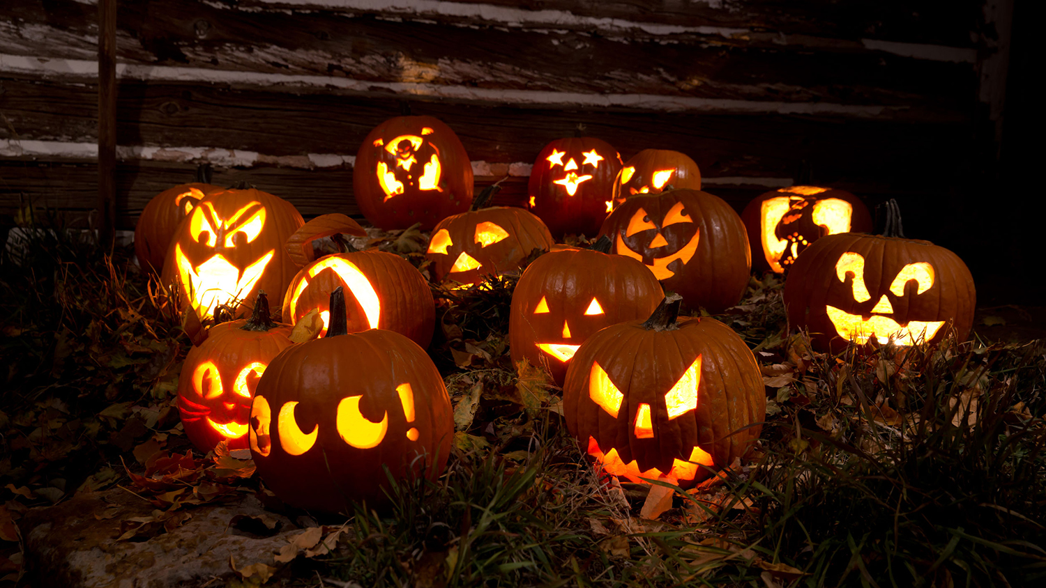 Halloween Safety Tips From Refuse To Be A Victim
