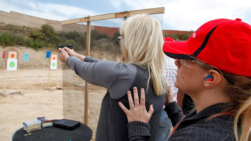 The Future of NRA Education Programs