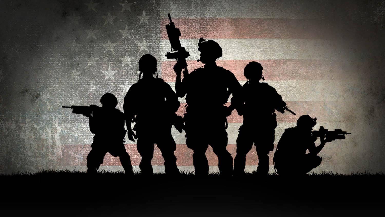 A Family of Veterans