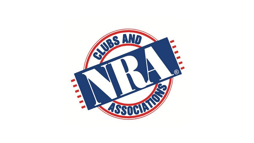 Does Your NRA Club or Association Deserve to be Recognized?