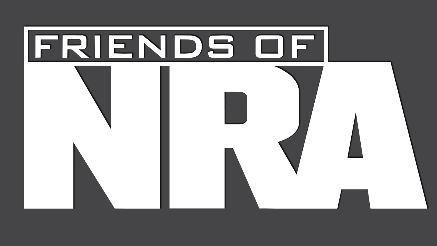 VIDEO: 2016 Friends of NRA Events Preview
