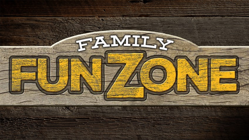 Family Fun You Don't Want To Miss