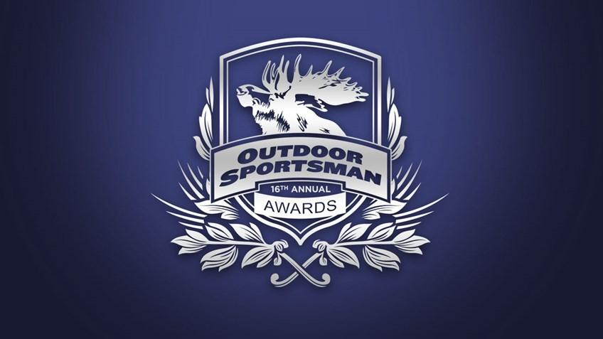 NRA All Access Wins a Golden Moose Award