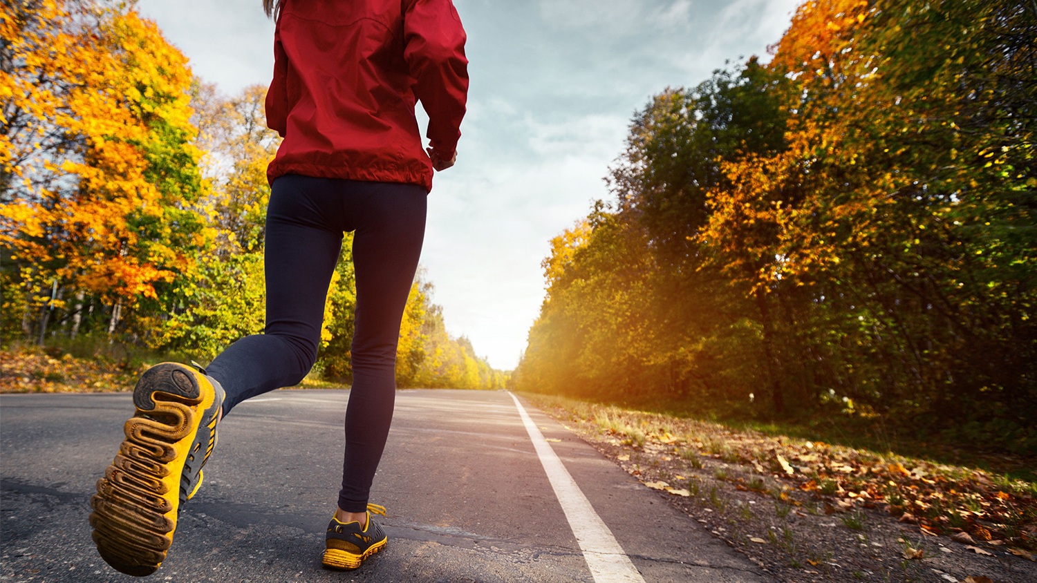 8 Concealed Carry Guns For Runners