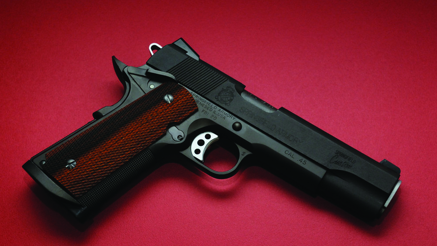 Buying and Selling a Firearm: Private Sales Explained