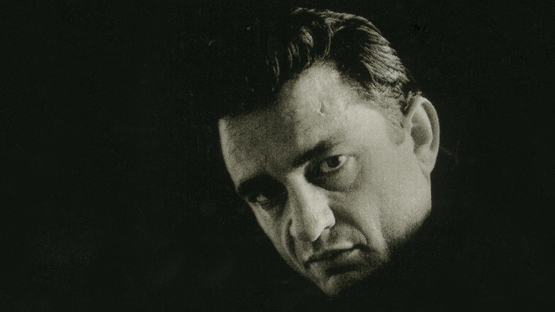 Who Owns Johnny Cash's Colt Revolver?