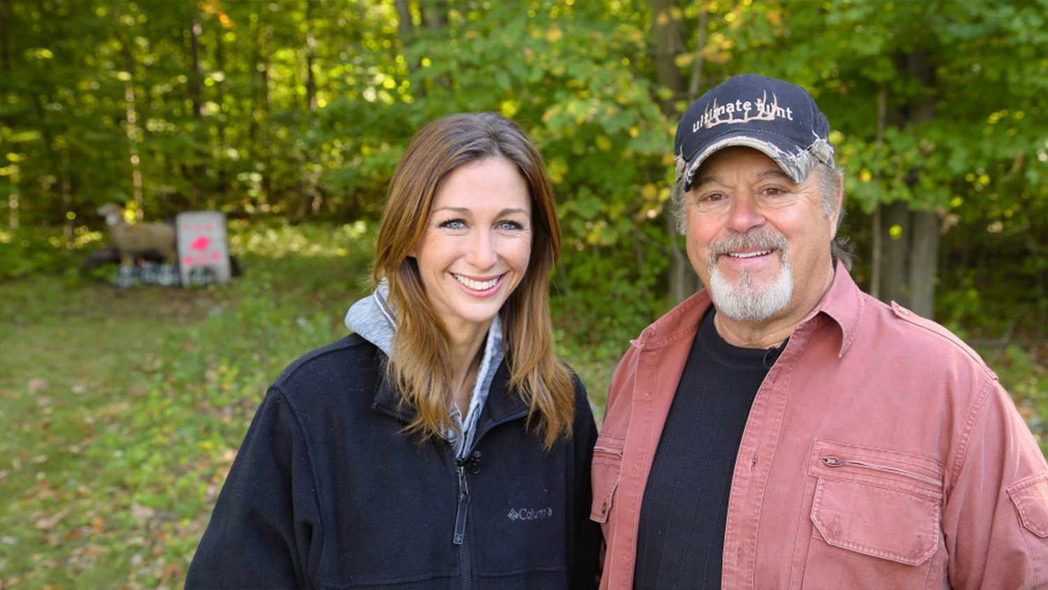 Hunting Down Cancer with Rob Evans