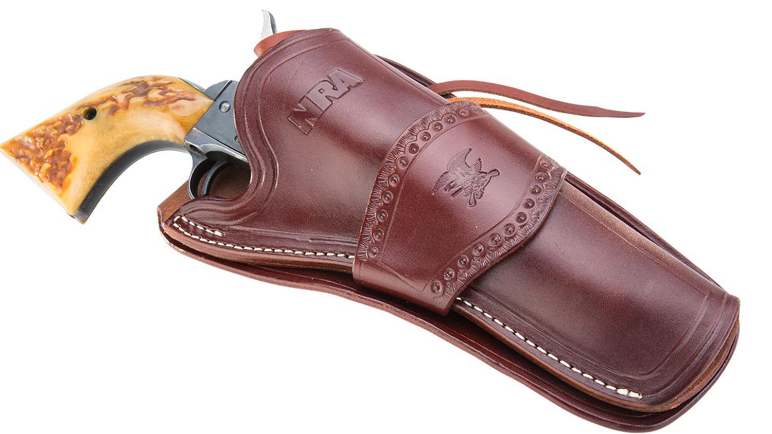 Principles of Concealed Carry: Holster Selection Fundamentals