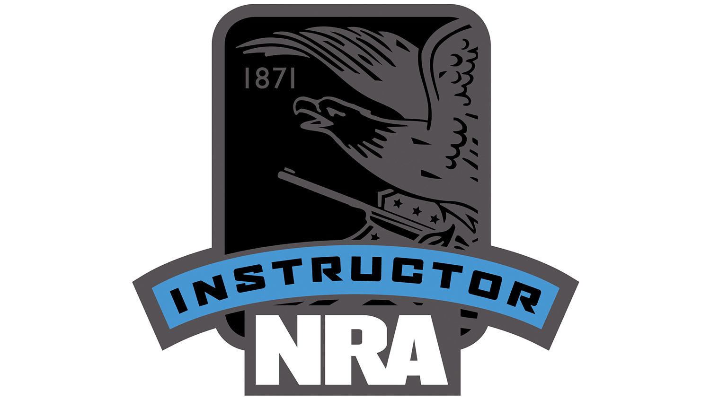 Meet NRA Instructor: Matthew Courtney