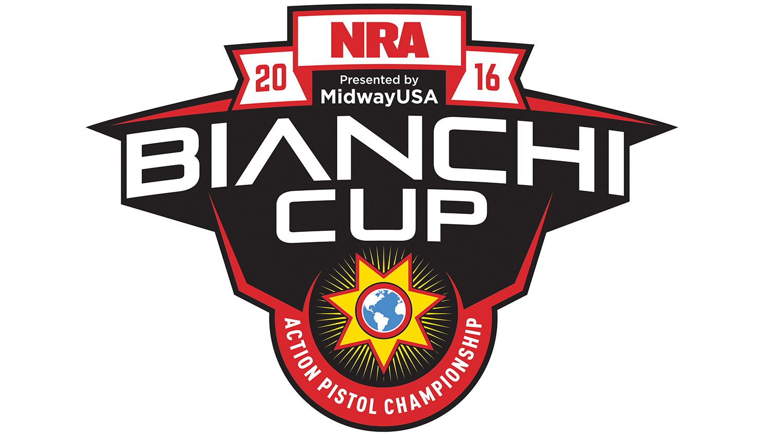New Championship Round at the 2016 Bianchi Cup