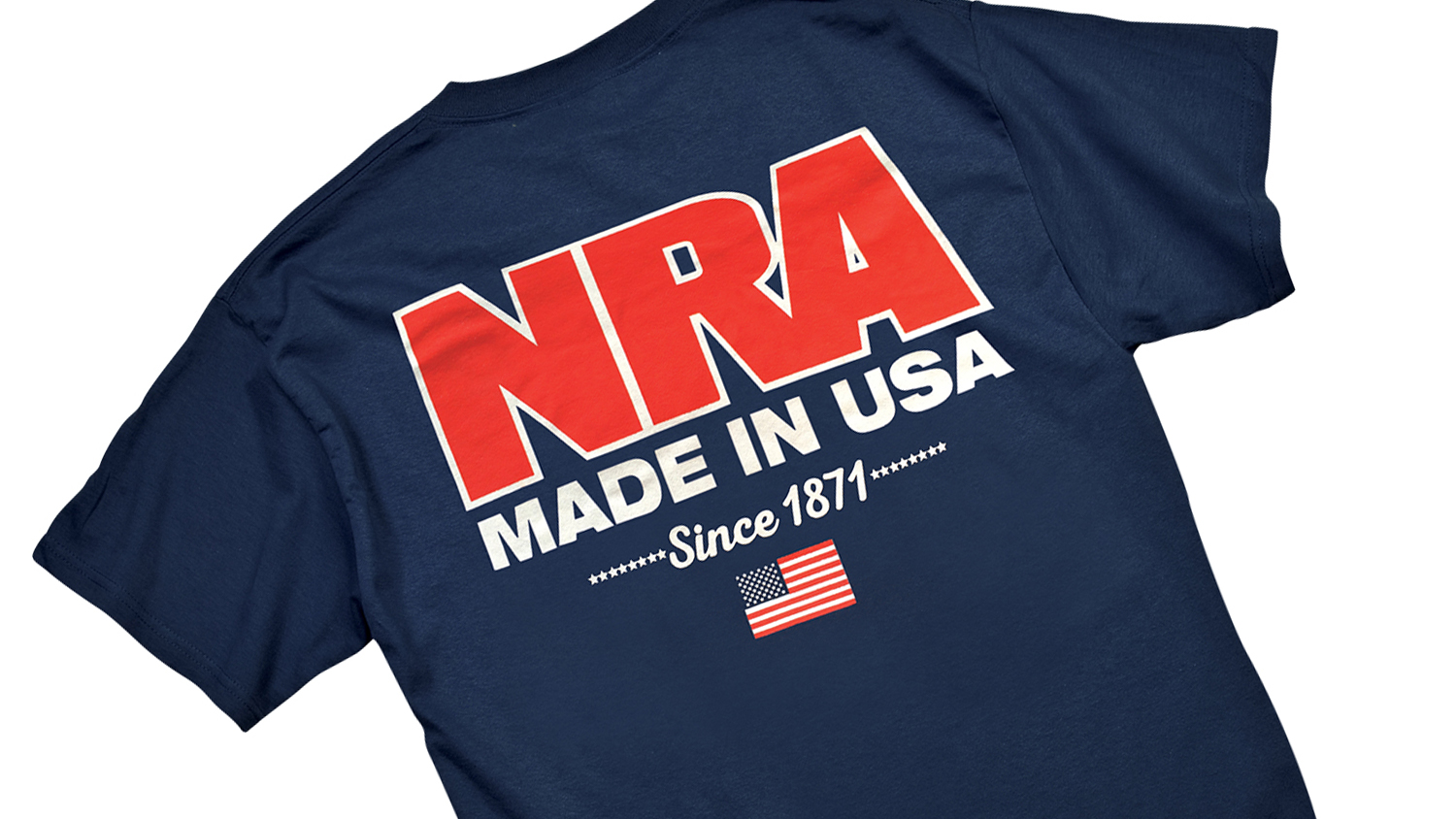 8 Products Every NRA Member Should Own