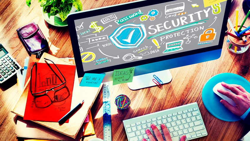 5 Ways to Keep your Personal Information Private