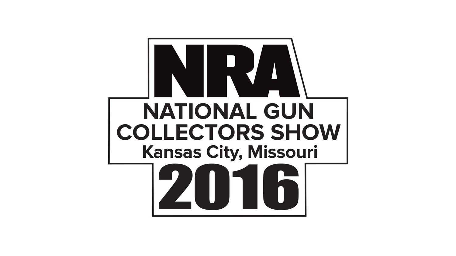 21st Annual NRA National Gun Collector Show Results