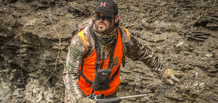Hunting Season is Right Around the Corner, Are You Ready?