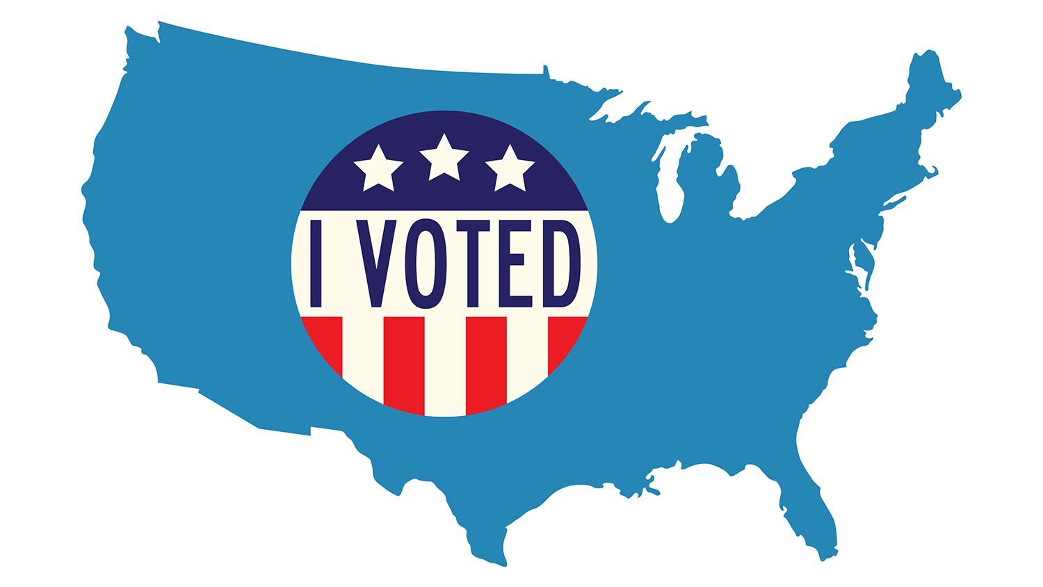 Why You Need to Vote in the 2016 Presidential Election