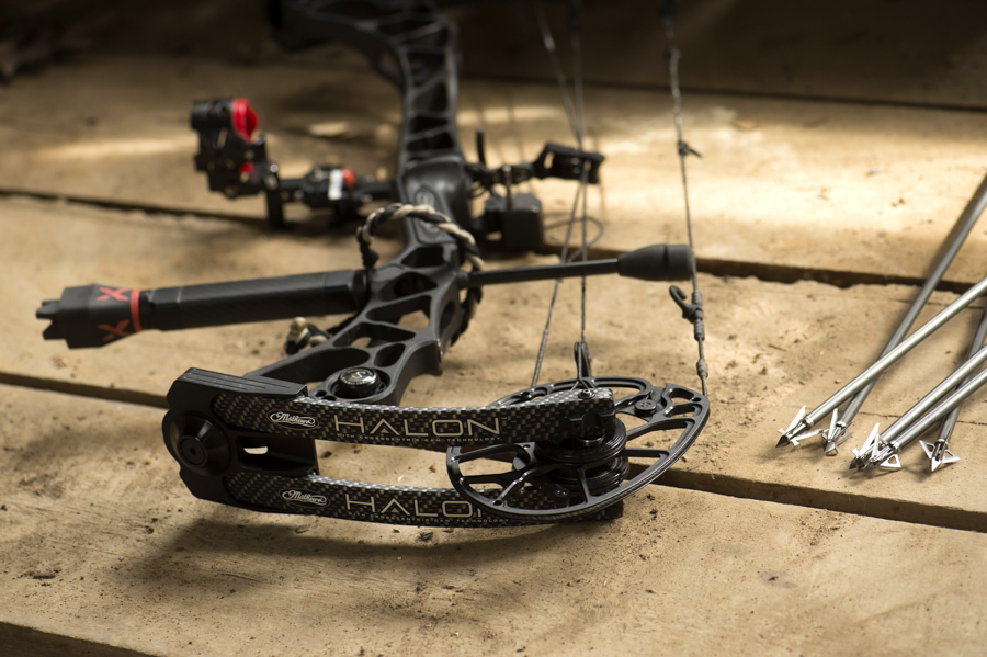 A Guide To Buying A Bow
