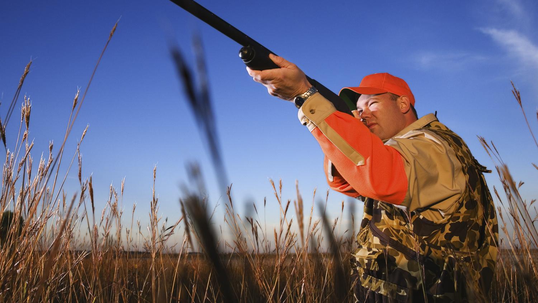 6 Shotguns for a Successful Upland Hunt