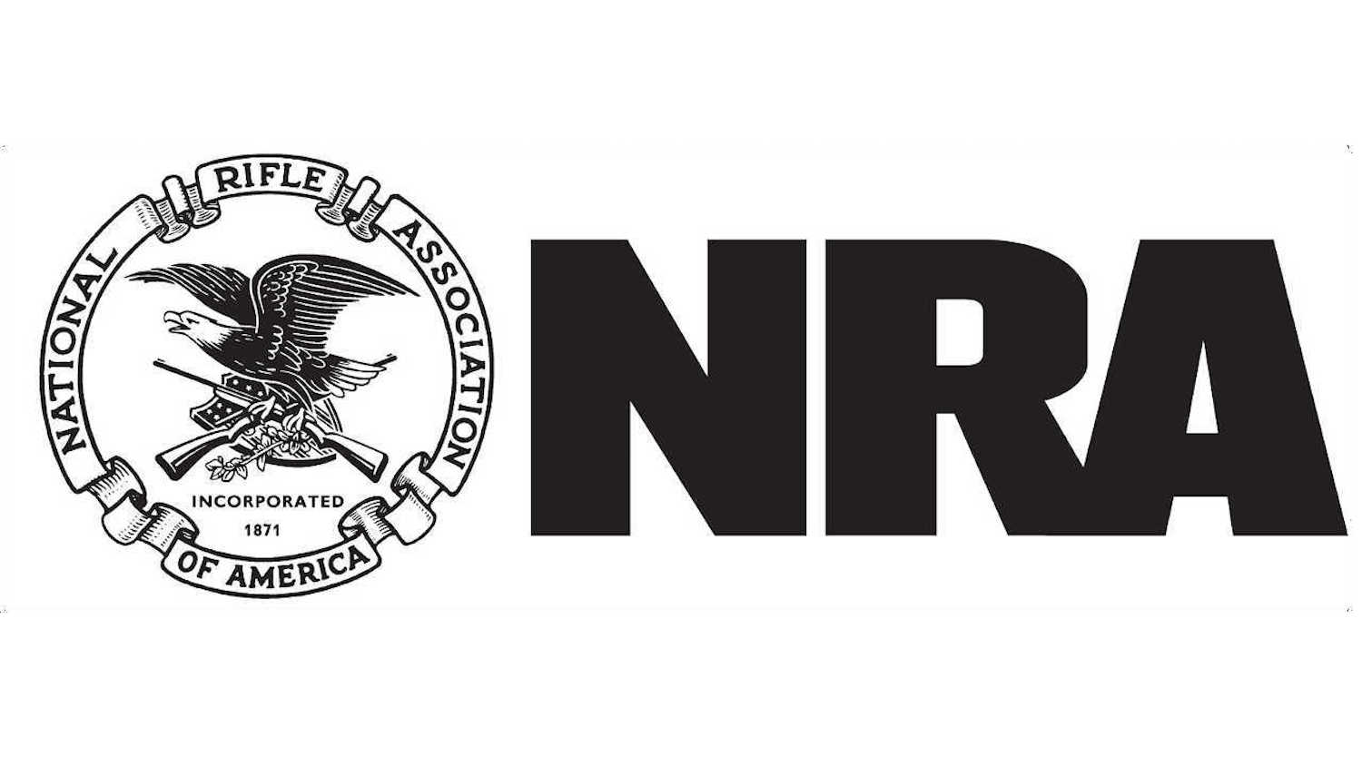 nra civil rights essay