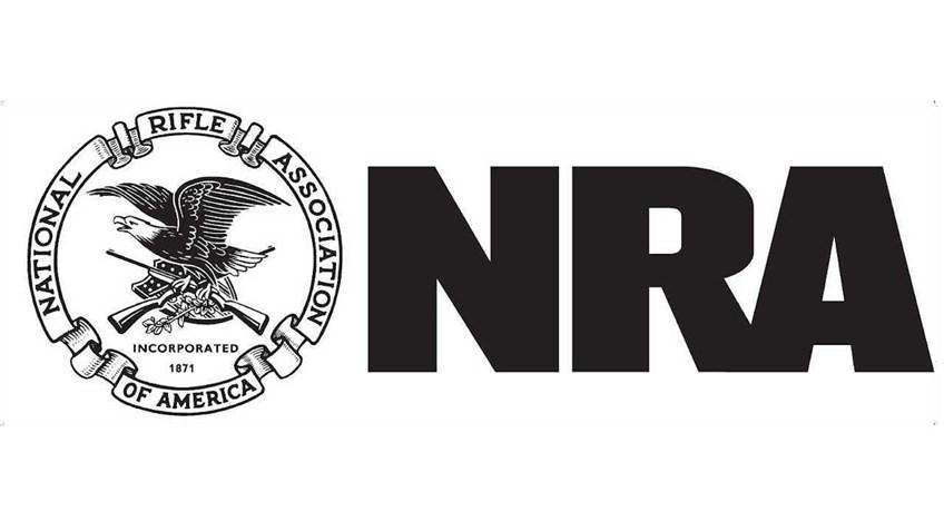 Dana Loesch To Serve As Major National Spokesperson For NRA