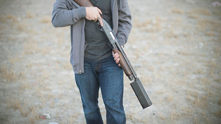 What You Need to Know About the Hearing Protection Act