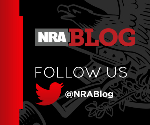NRABlog on Twitter