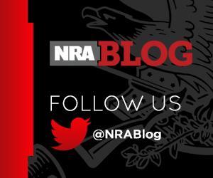 NRABlog on Twitter