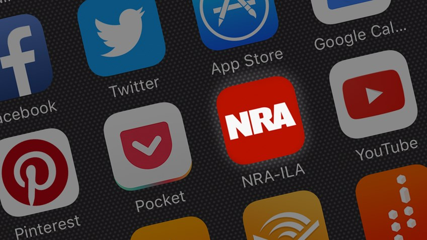 5 Apps the Everyday Gun Owner Needs To Download