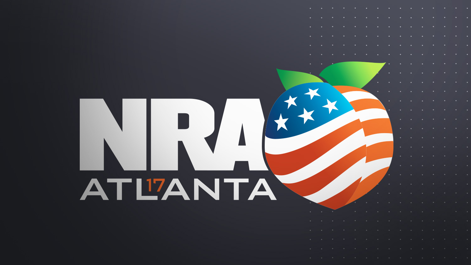 Tickets Going Fast For The Great Events At NRA Annual Meetings 2017!