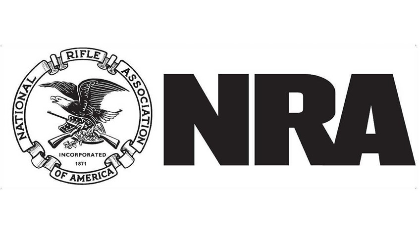 President Trump, New Programs and High Energy Highlight 146th NRA Annual Meetings in Downtown Atlanta