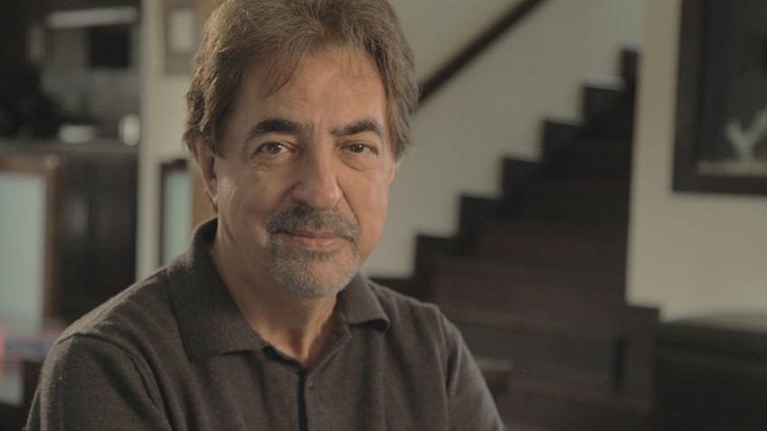 Joe Mantegna, Gun Stories, and a Three-Generation Shotgun