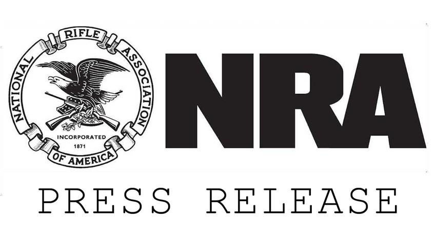 Eddie Eagle GunSafe Program Celebrates 30th Anniversary
