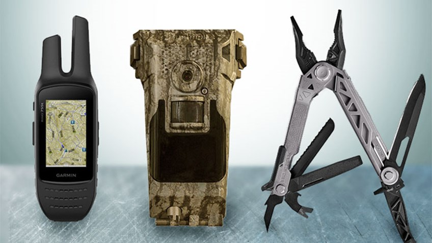 Top 10 Pieces of Hunting Gear From the Last 50 Years