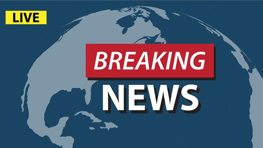 NRA Applauds STOP School Violence Act of 2018