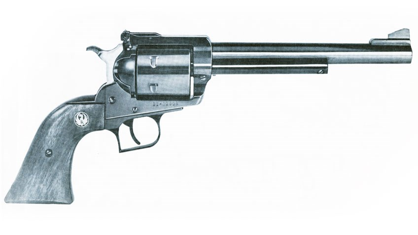 American Rifleman Q & A: A Collector or a Shooter?