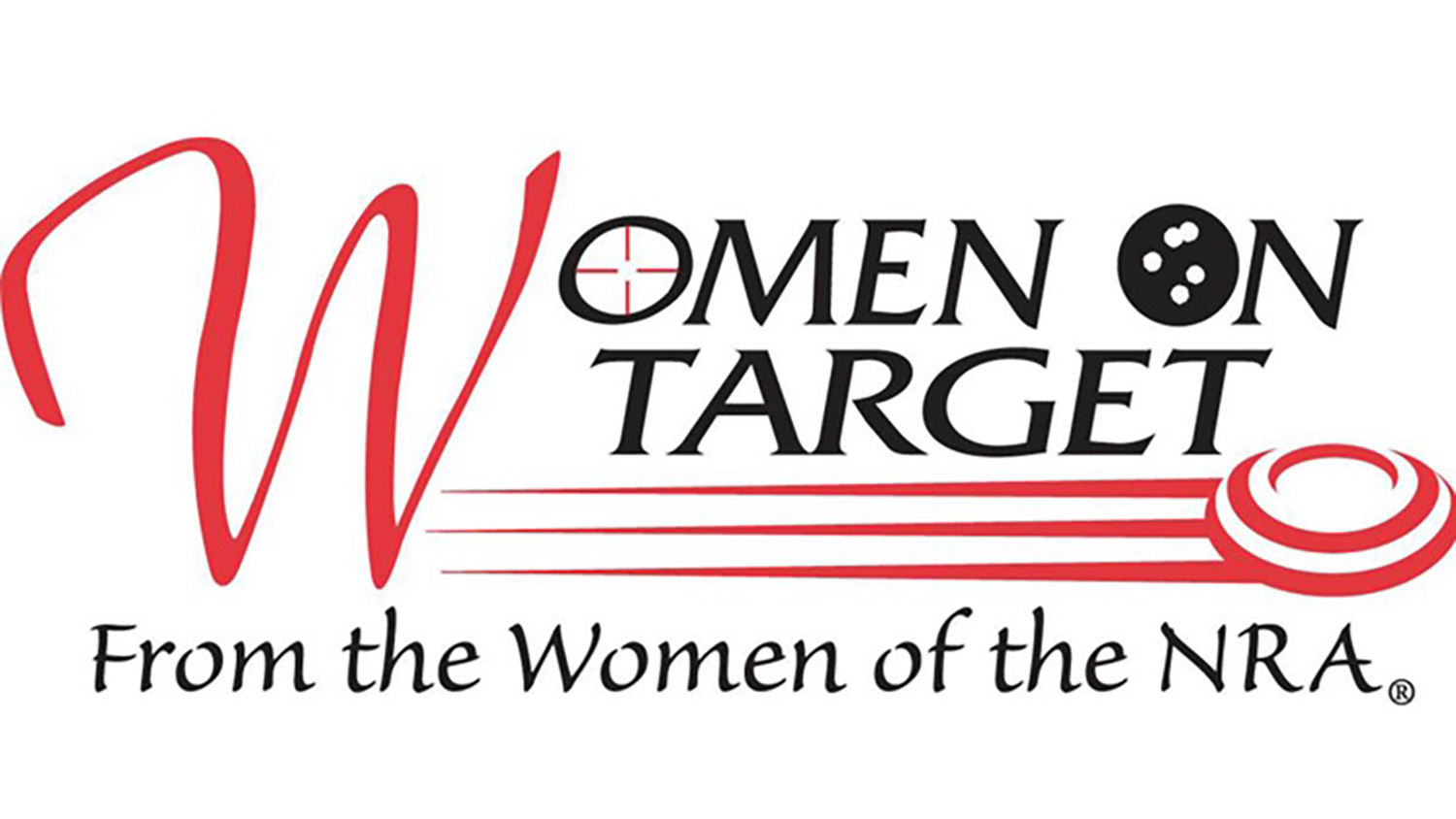 NRA Women on Target Event Set in Oklahoma