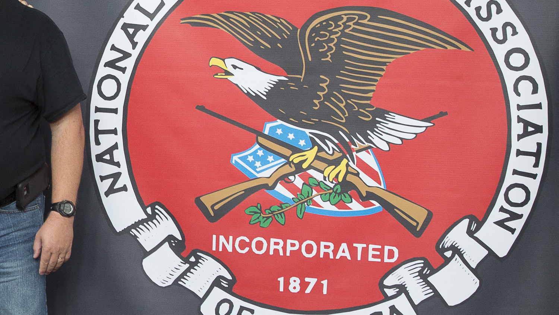 Des Moines Register: How a Lifelong Anti-Gun Liberal Became an NRA Life Member