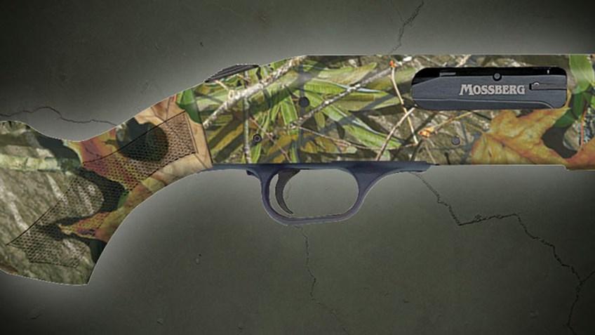 5 Great Turkey Guns Under $500