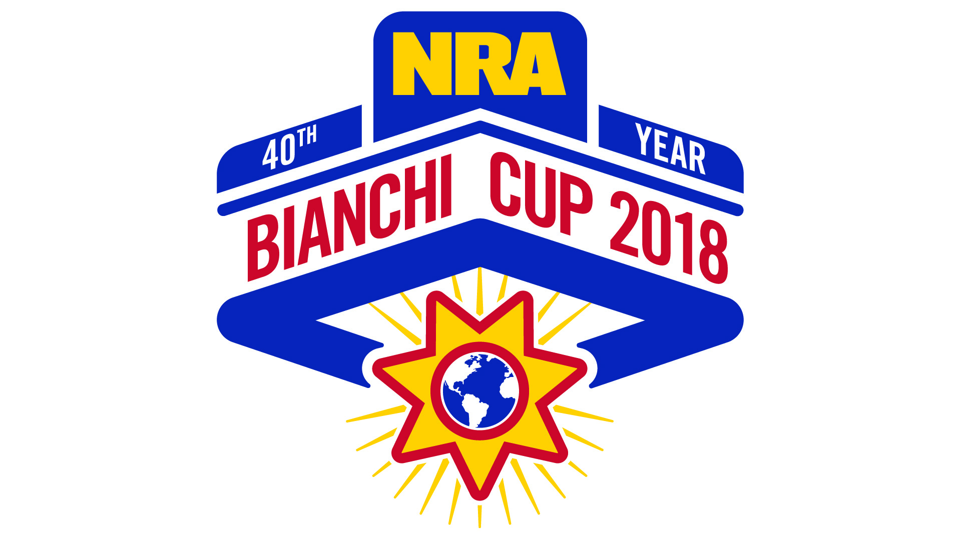 Register Now For the NRA Bianchi Cup Presented by Colt May 23-25 in Hallsville, Missouri!