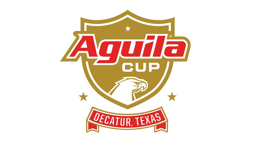 Aguila Cup Coming To United States This June