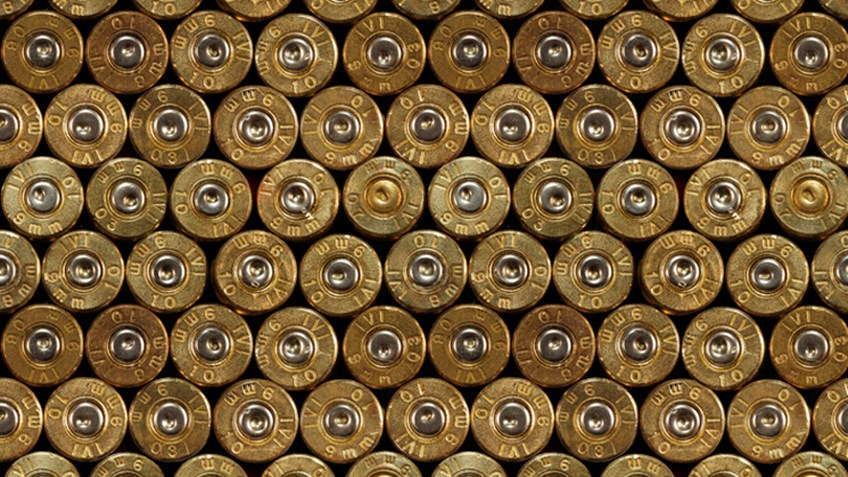 Top 4 Considerations for Defensive Ammo