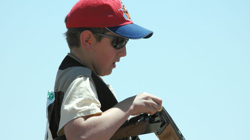 7 Things We Learned About Scholastic Shooting Sports Programs