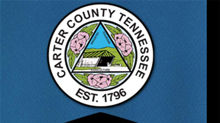 Johnson City Press: NRA Foundation funding assisted in security grants for Carter schools