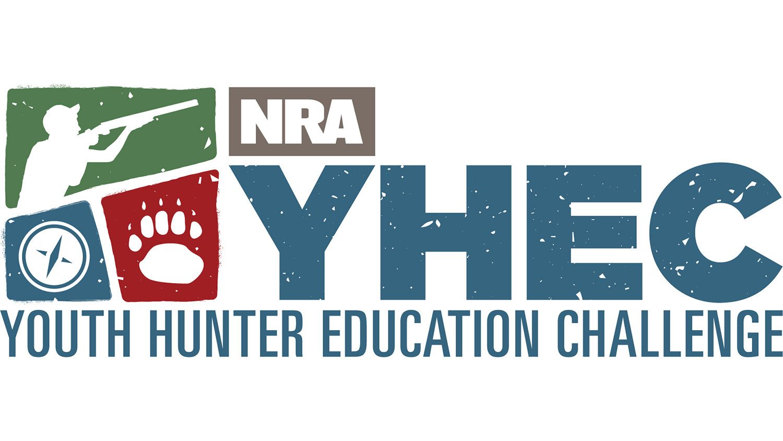 WTVY.com: Youth Hunter Education Challenge
