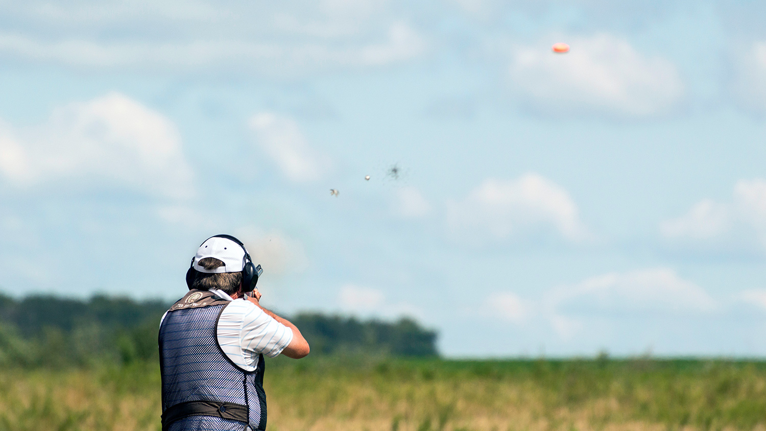 NRA Coaching Contributes to Helping ATA Build Next Generation of Trapshooting Champions