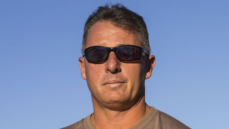 Introducing NRA Carry Guard Senior Advisor Mike Pannone